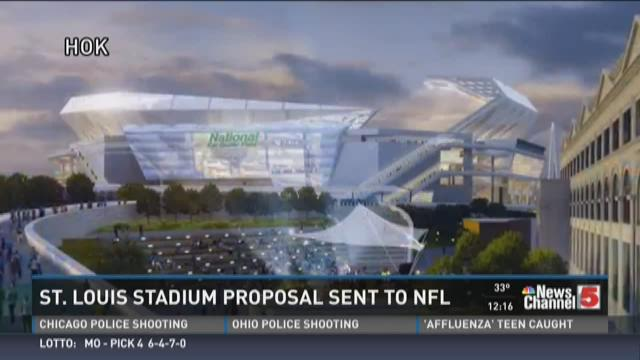 nfl proposal of cross ownership
