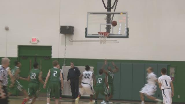 All Access: Pattonville
