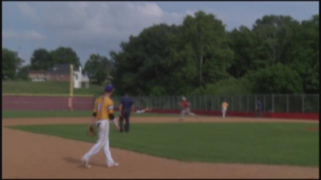Eureka tops Jackson in extras, next stop is State