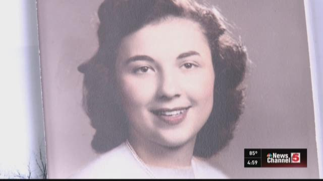 Family seeks answers in grandmother's death