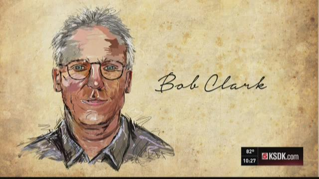 Tribute to Bob Clark